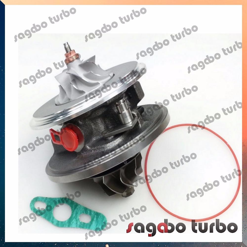 97.00 Watch now Turbocharger Repair Kits GT1749V 724930