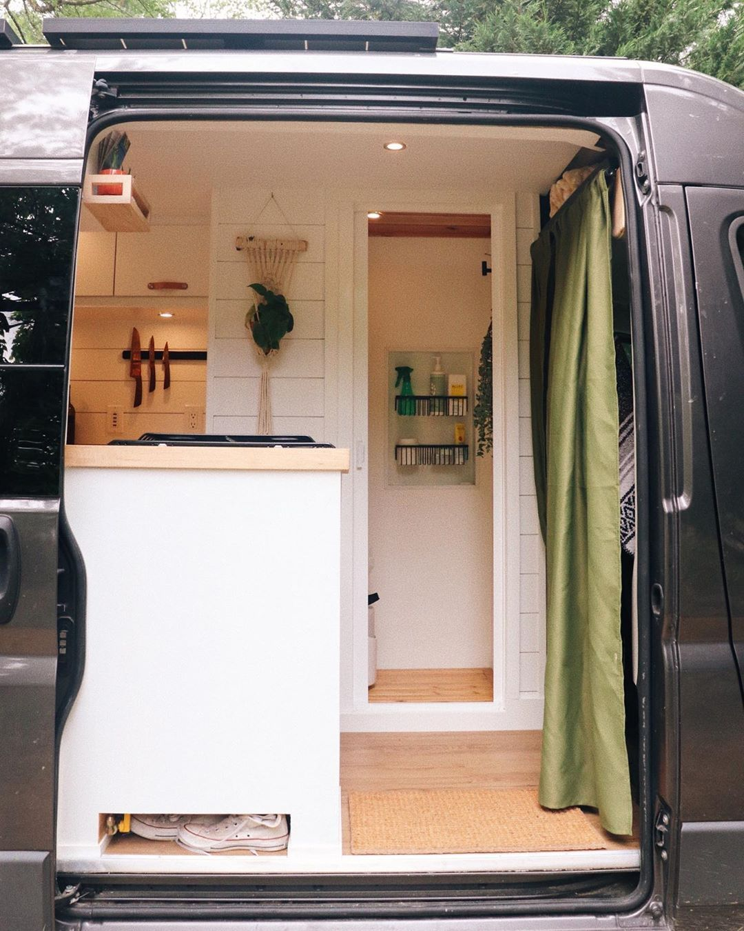 """Photo of Ethan & Katelynn 