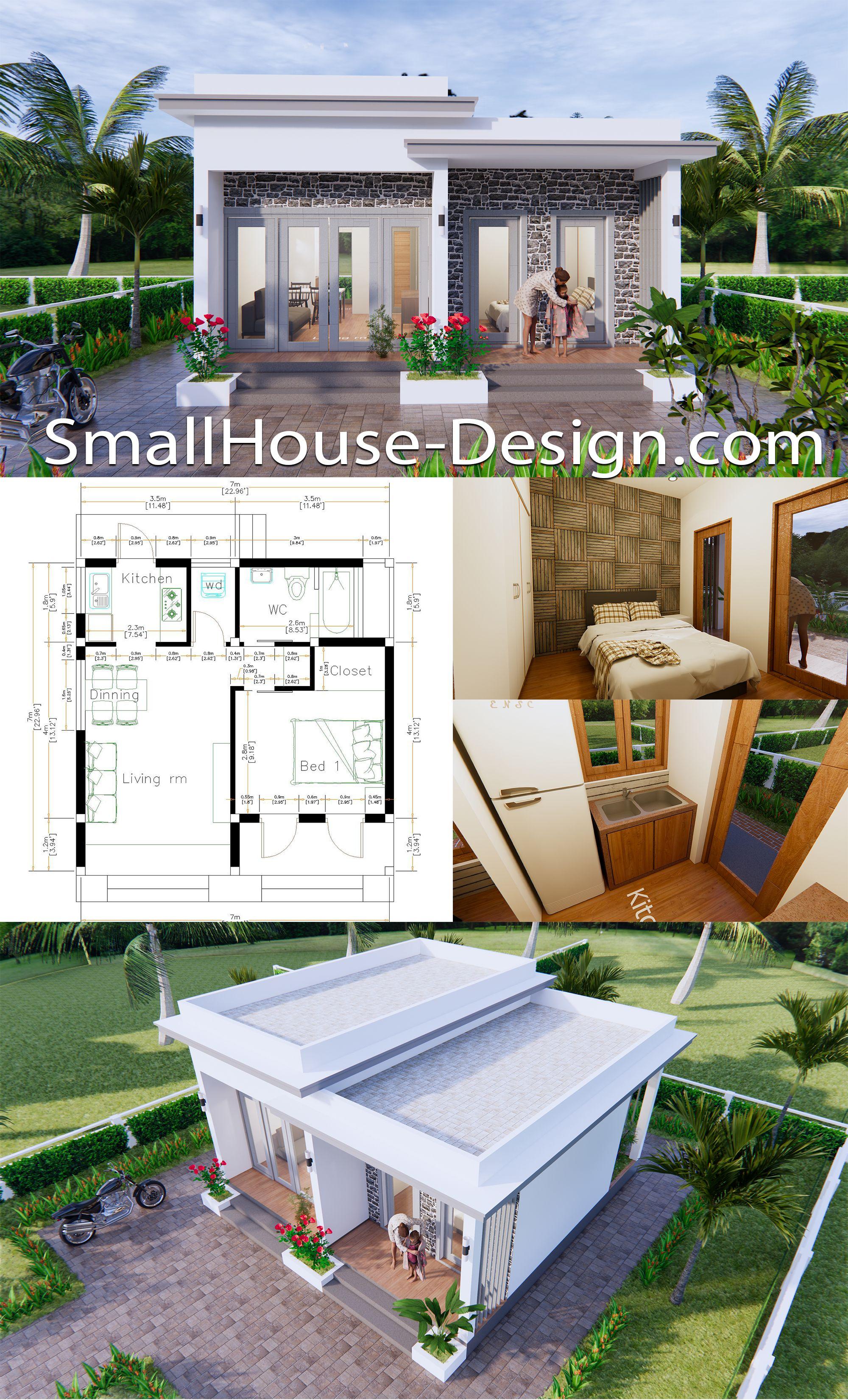 bb78416fcacb0ff2bd1d527d16abcb98 - 26+ Small Modern House Plans Pdf  PNG