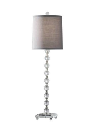 Murray feiss 10095pn clg murray feiss 10095pn clg pelham manor buffet lamp in polished
