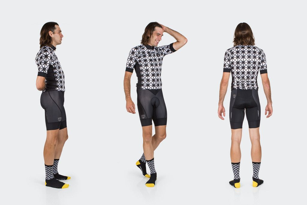 http://store.tenspeedhero.com/collections/men-s/products/mens-geometric-jersey