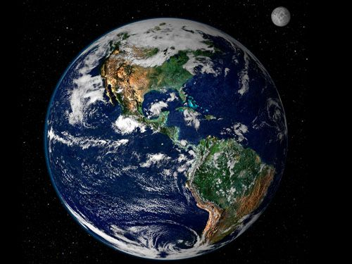 Imágenes De Las últimas Auroras Fotografiadas Imágenes Del Planeta Tierra Imagenes De Los Planetas Fotos De La Tierra