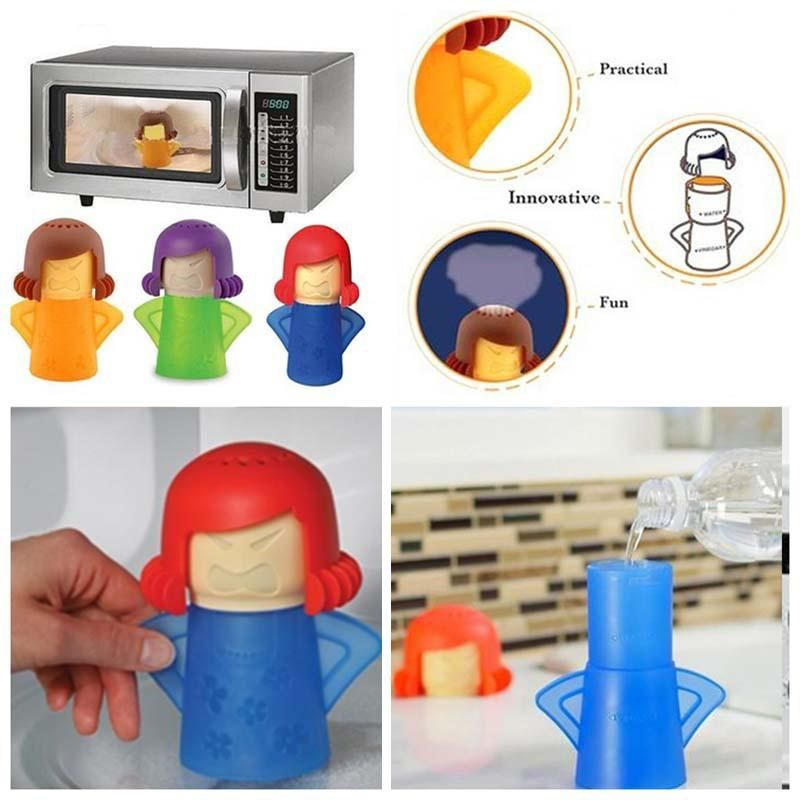 Explore Fun Kitchen Gadgets, Cooking Gadgets, And More!