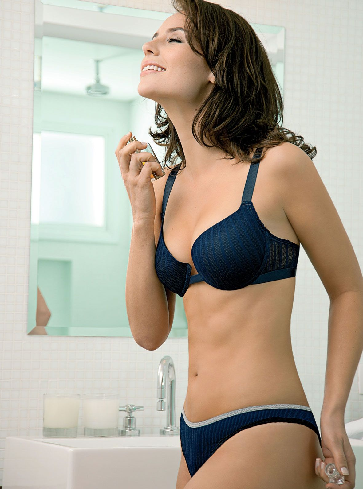 Bikini Paolla Oliveira