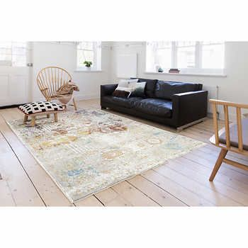 Segma Audrey Rug Costco Ca 219 Rugs Area Rugs Home