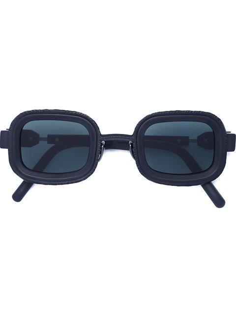 3d0c160b655 KUBORAUM  Mask Z6  sunglasses.  kuboraum