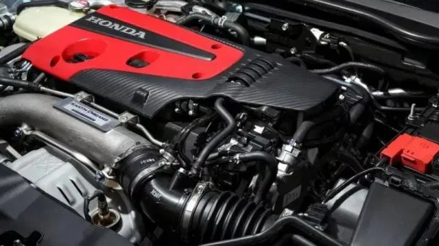 20 Honda Prelude - Is It Coming And What To Expect in 20 First Drive