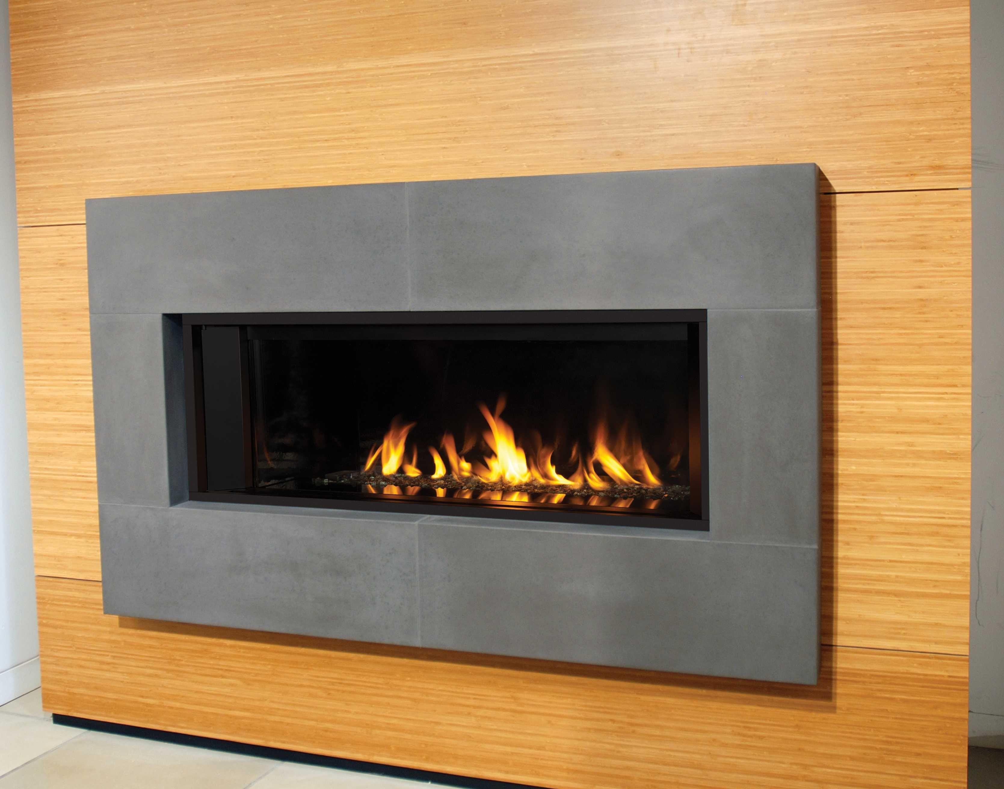Valor Gas Fireplaces Valor Fireplaces Gas Fireplace Linear