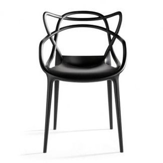 this chair is so great, i wonder how comfortable it is | home