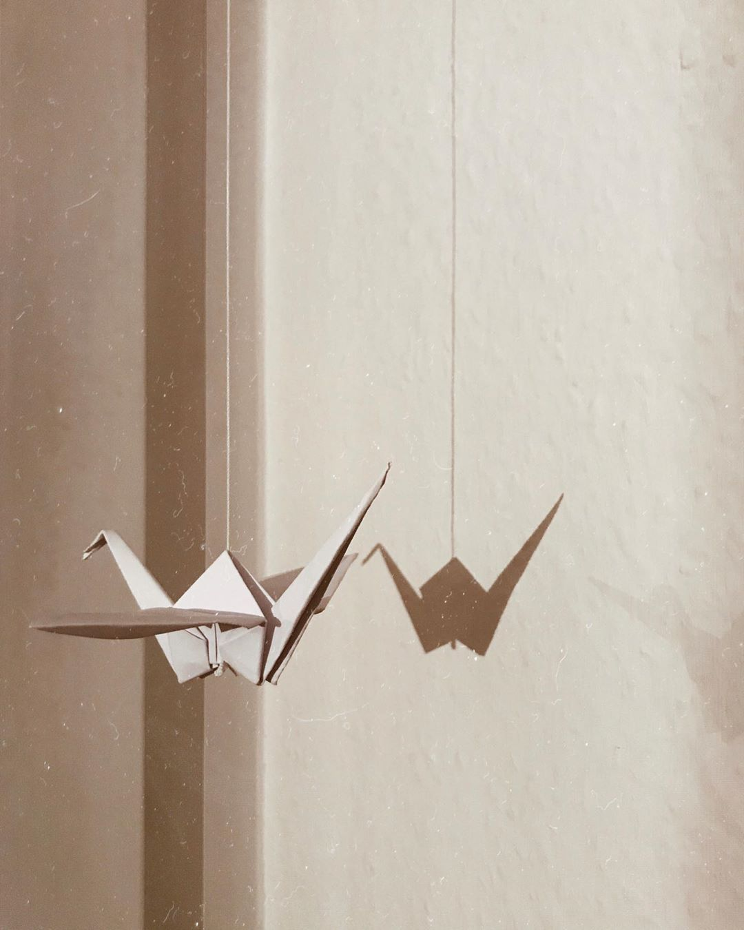 Diy Design Objects: Pin By Audrey Holstead On Future Home In 2020