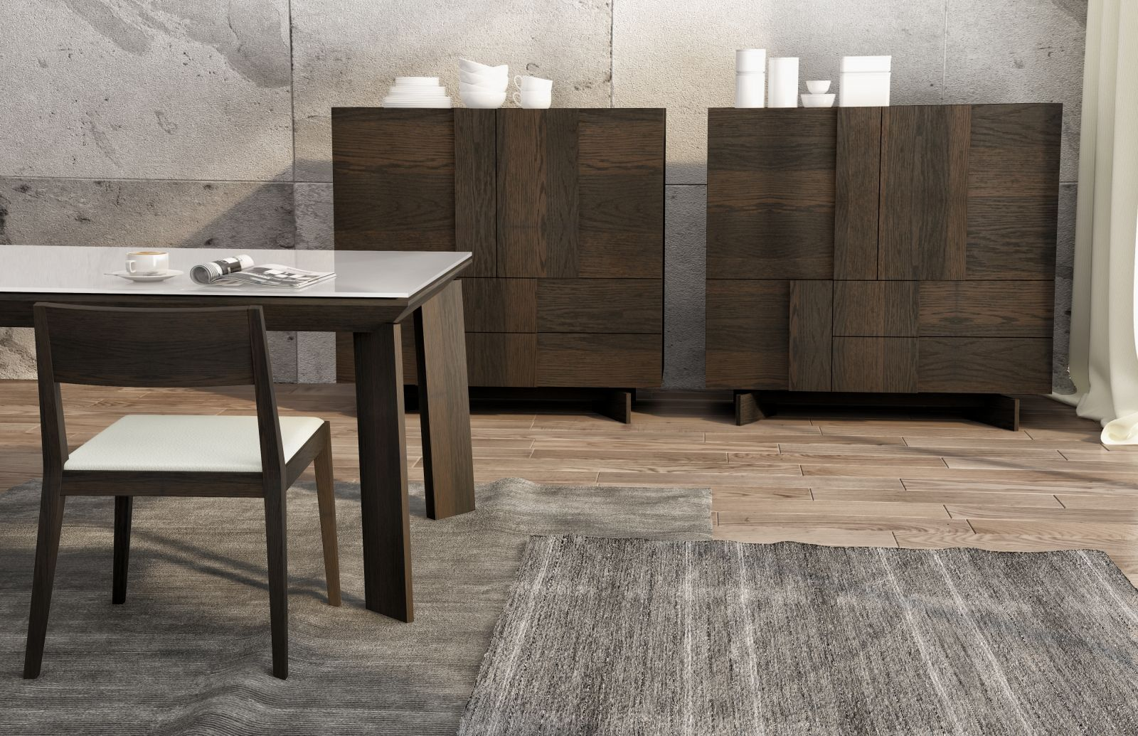 Gamme UP - Recevoir : Collection Illusion http://www.huppe.net/default.asp?Lg=Fr=83