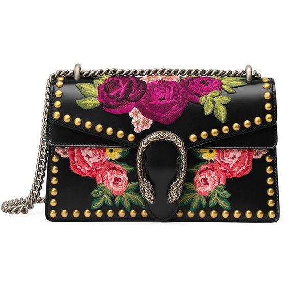 Gucci Handbags Collection