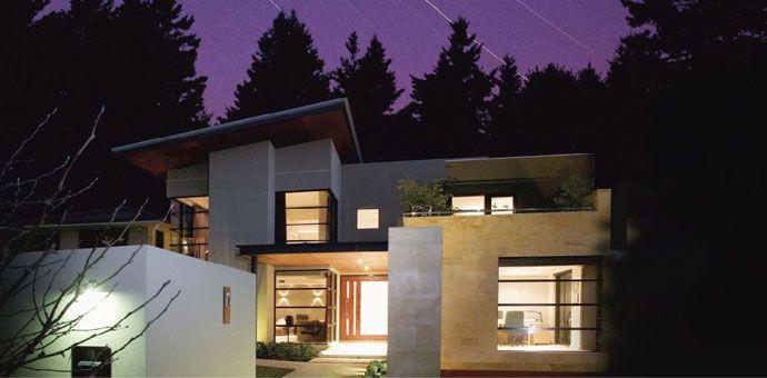 Signature Home Designs. Visit  Www.localbuilders.com.au/home_builders_western_australia.htm