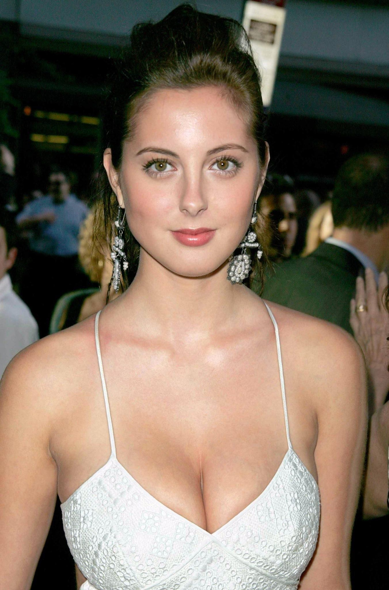 Celebrites Eva Amurri naked (91 photos), Ass, Paparazzi, Feet, panties 2019