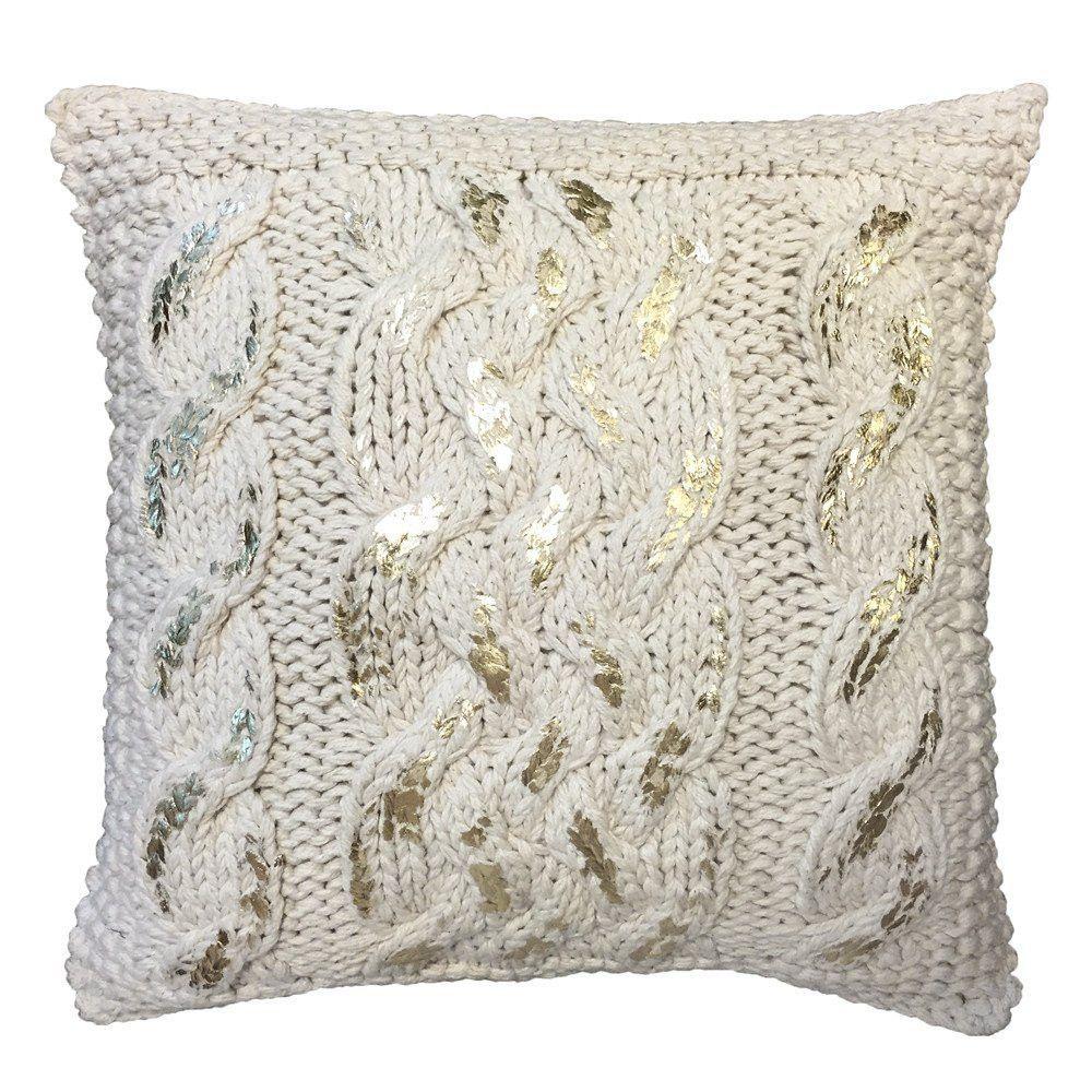 TENCEL(TM) Cotton Matelasse Duvet, Full