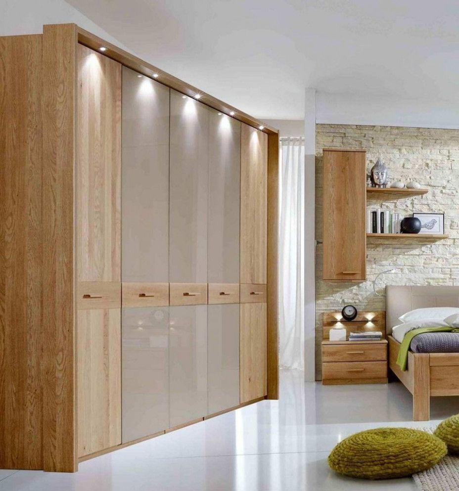 8 Wohnzimmerschrank Selber Bauen - #bauen #selber