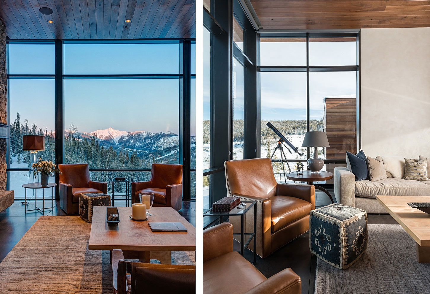 Mountain Modern by Pearson Design Group (7)