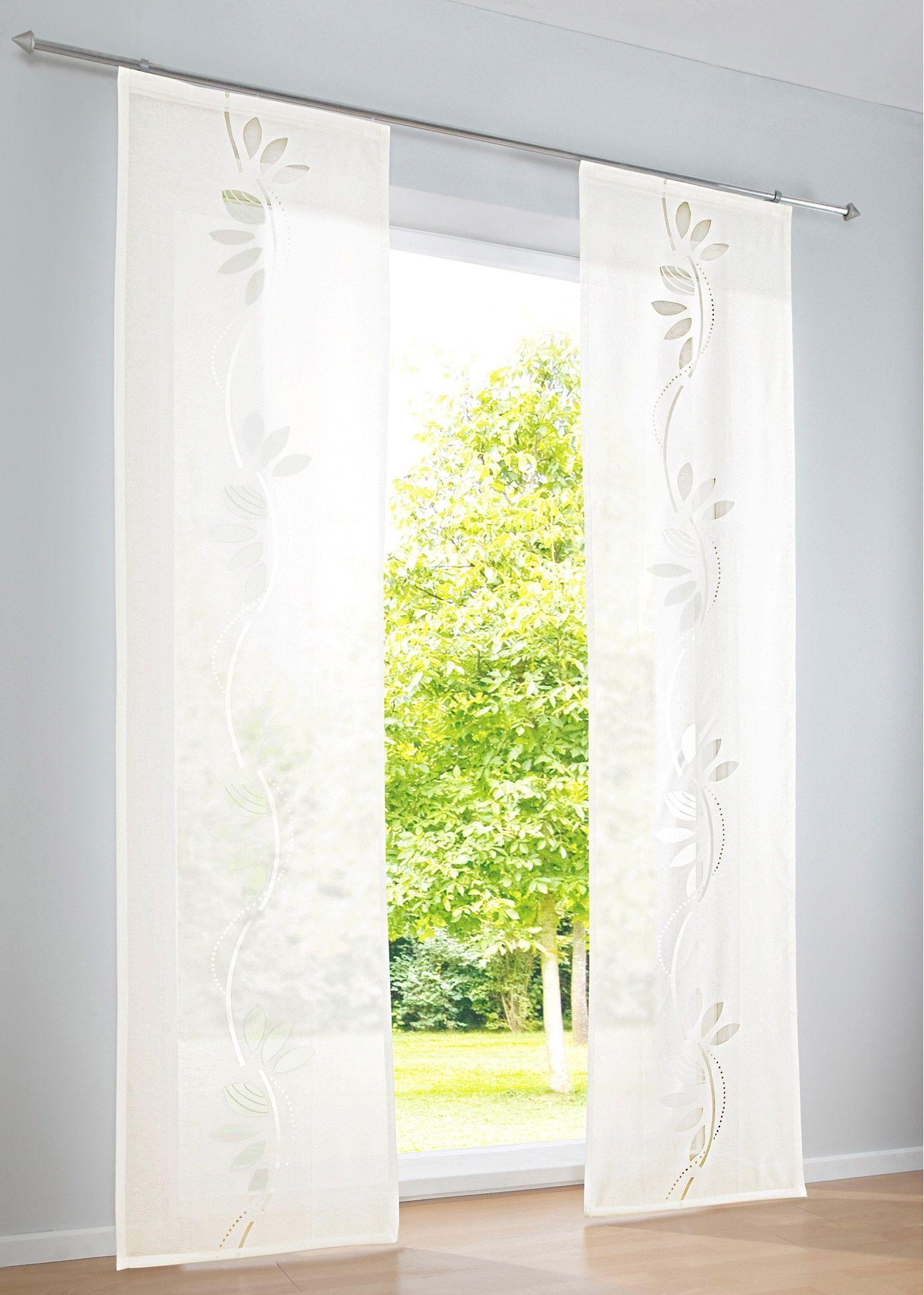 panneau coulissant sur rail free rideau coulissant collection avec tringle rideau rail photo. Black Bedroom Furniture Sets. Home Design Ideas