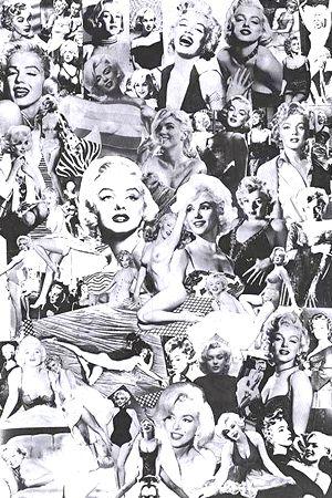 Scaravelli Yoga Marilyn Monroe Marilyn Monroe Pop Art Marilyn Monroe Art