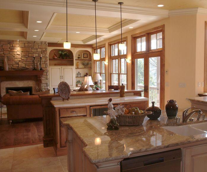 Shop the Look - Home Design Photos, Inspiration & Ideas ...