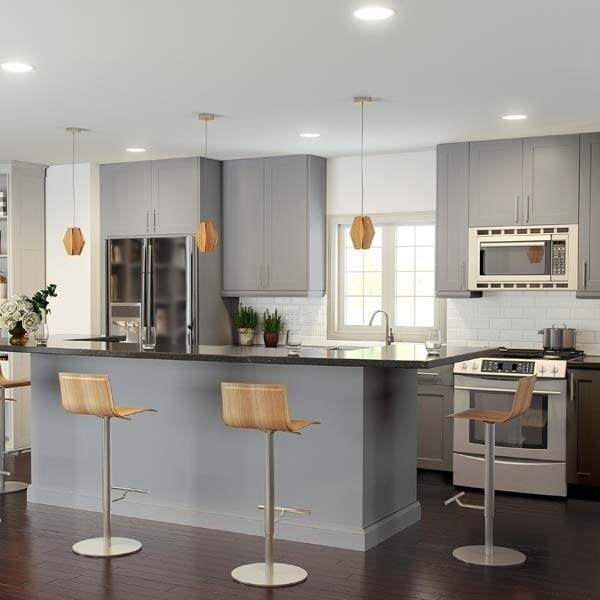 Custom Kitchen Cabinets, Buy Kitchen Cabinets, Rta