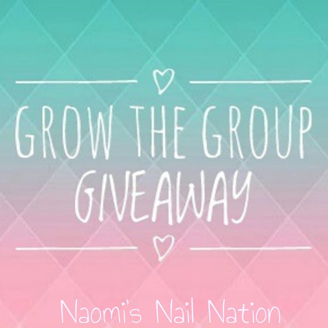 grow the group giveaway i want to grow my vip group contest time join the group 6048