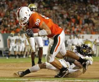 I Can Never Find Pictures Of Jimmy Playing Football At The U Miami Football Miami Hurricanes Football Hurricanes Football
