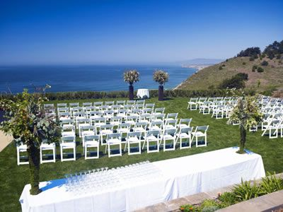 Liquid Sky Oceanfront Estate Half Moon Bay Wedding Location Reception Venue 94019