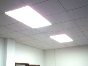Suspended ceiling light diffuser panels httpautocorrect suspended ceiling light diffuser panels aloadofball Choice Image