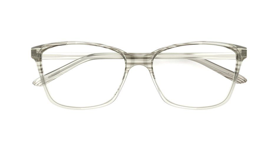 f4a98250845d Browse women s glasses at Specsavers. We have a wide selection of the  latest frames styles and designer brands. Request an appointment online.
