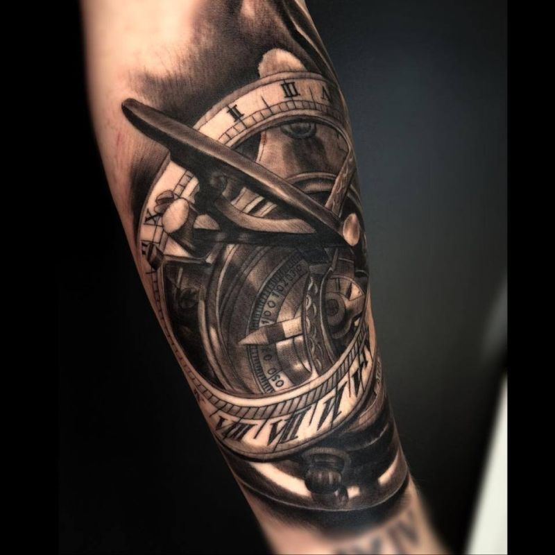 feed your ink addiction with dean lawton s tattoos dean