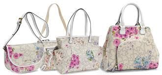 precios de liquidación Tienda online hermoso estilo bolsos tous - Buscar con Google | bolsos | Bolsos, Bolsos de ...
