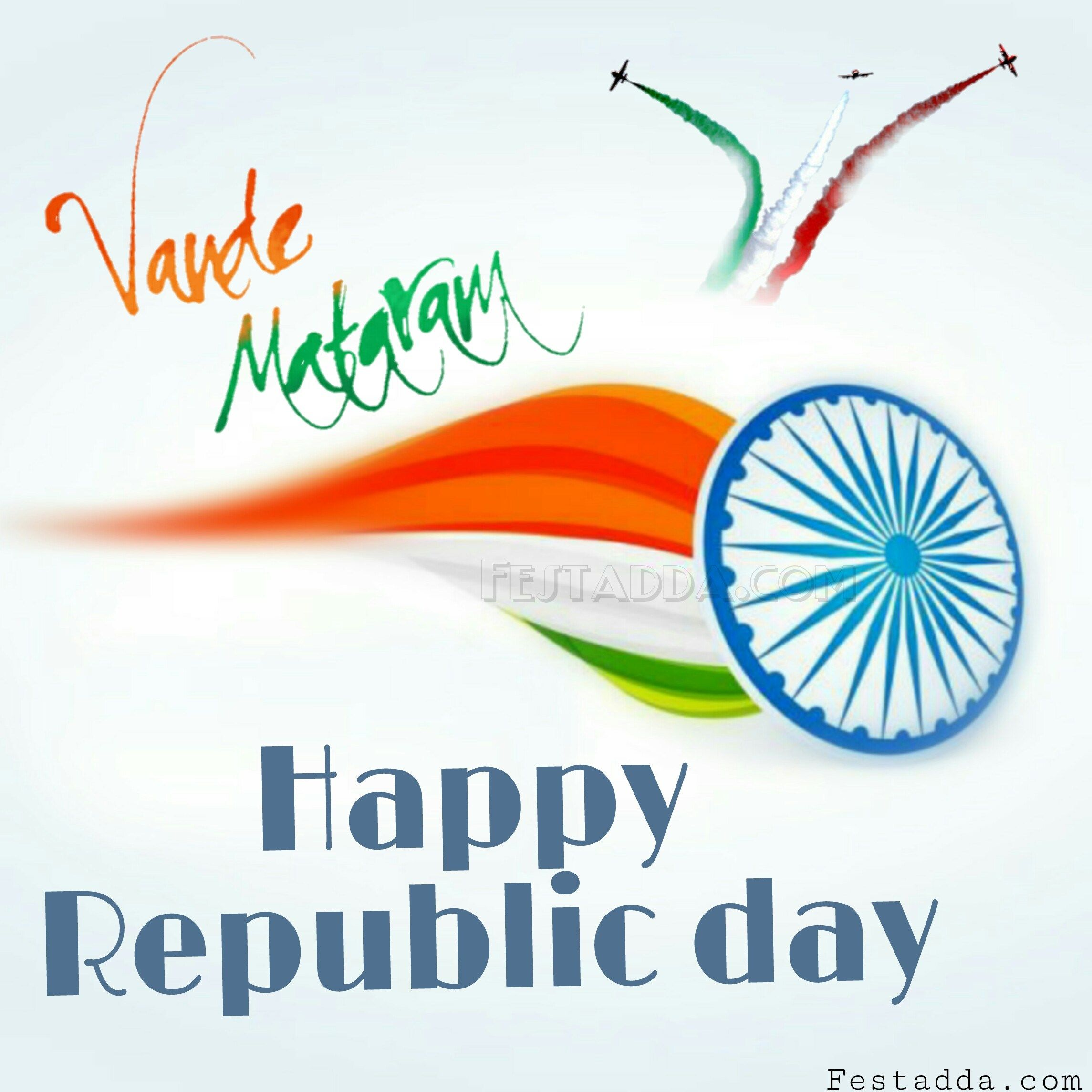 Download Happy Republic Day 2019 Quotes Wishes Messages National Flag India India Flag Indian Flag Images