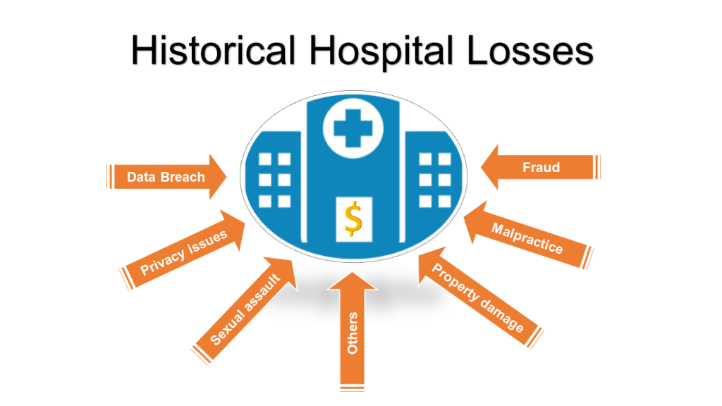 Hospital Losses Lessons For The Insurance Industry Commercial