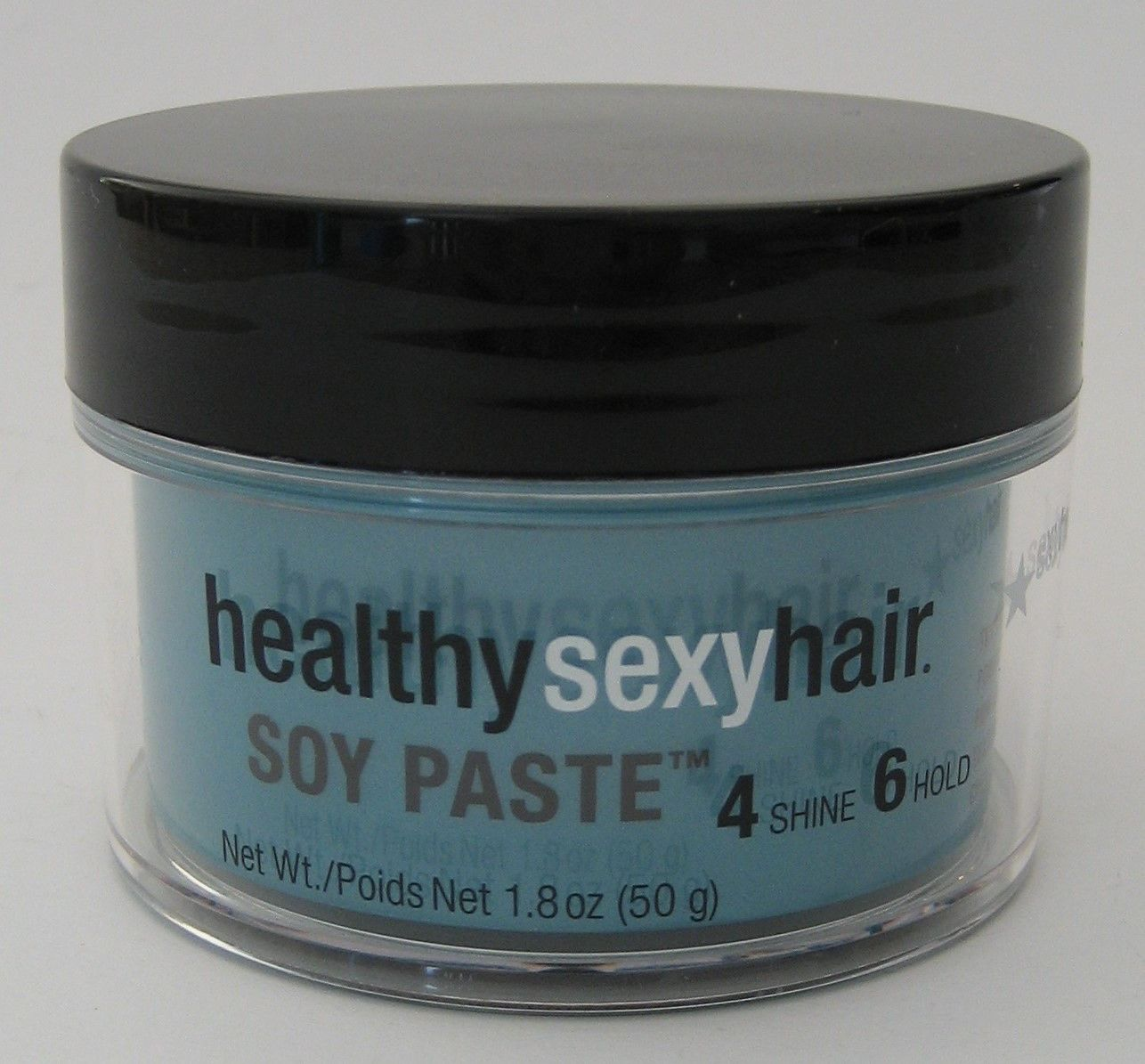 Soy Paste / Texture Paste