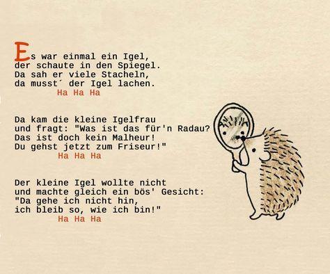 Bildergebnis Fur Gedicht Apfel Schule Gedichte Fur Kinder Herbstgedichte Fur Kinder Kindergedichte