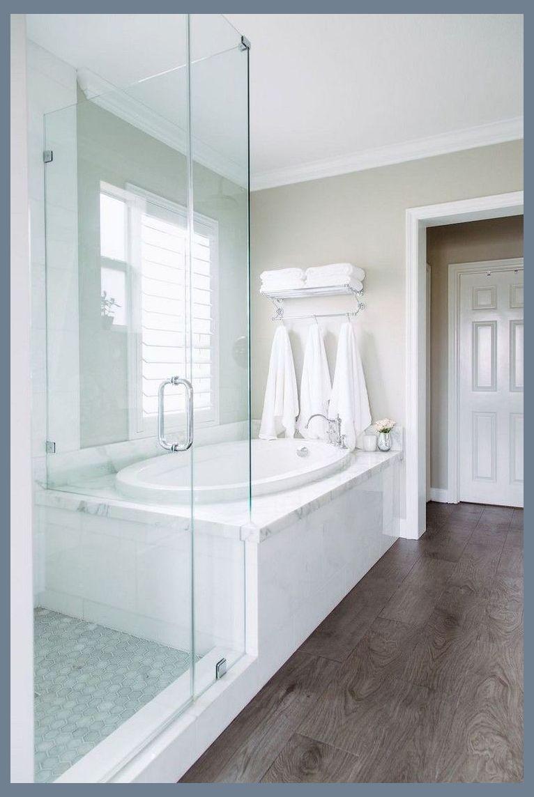 17 Incredible Simple Bathroom Remodel Glass Walls Ideas Simple Bathroom Remodel Bathroom Simple Bathroom Remodel Budget Bathroom Remodel Simple Bathroom