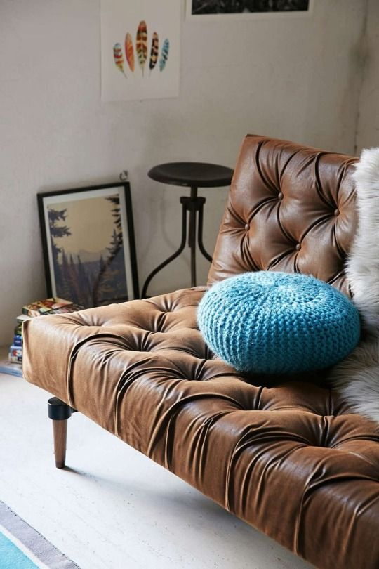 First Home Furniture Leather Chesterfield Sofa Classic Chesterfield Sofa