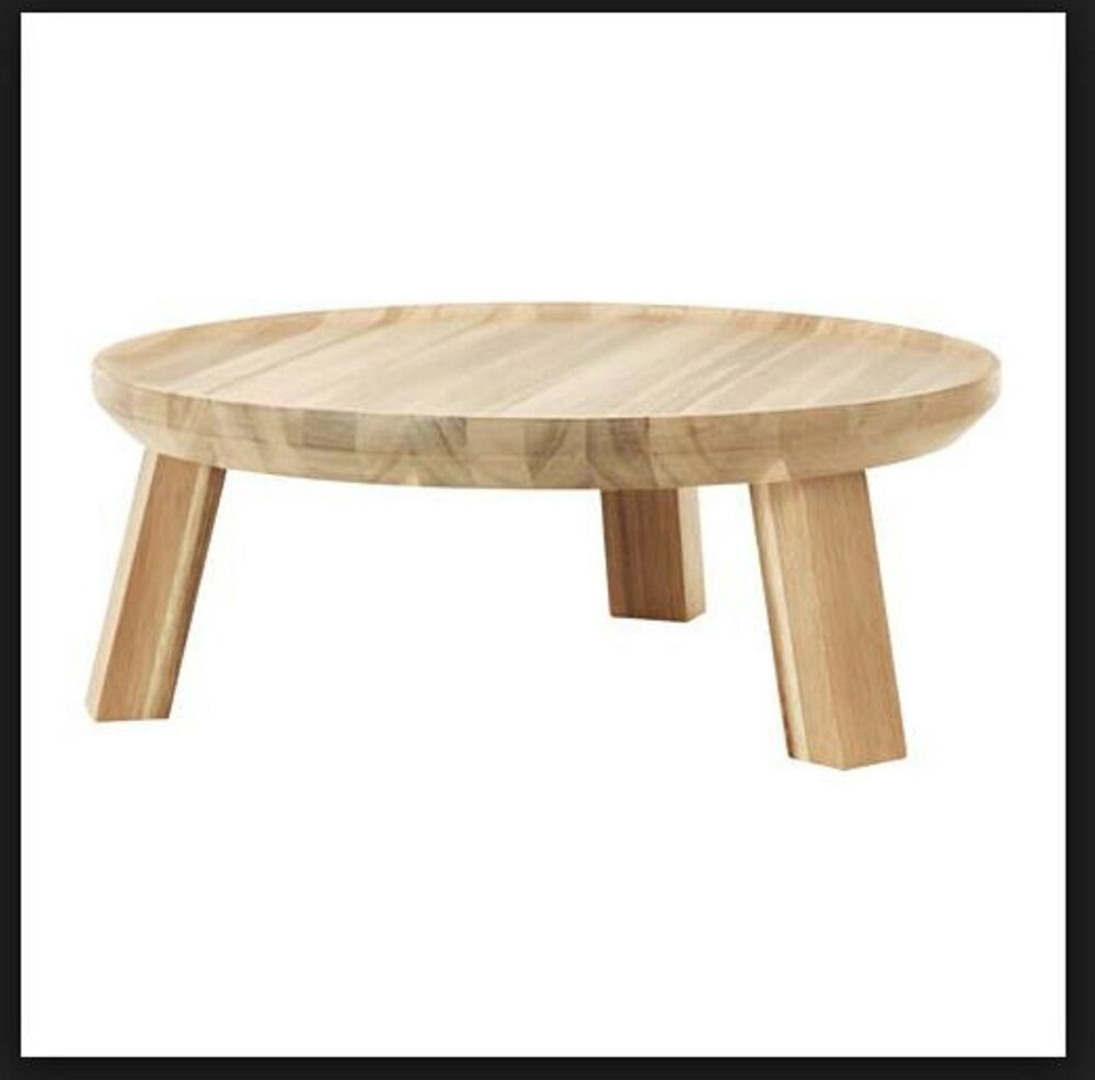 Ikea Skogsta Round Platter Serving Stand Solid Acacia Wood Cheese Fruits Snacks Ikea Ebay Serving Stand Ikea Affordable Furniture [ 986 x 1000 Pixel ]