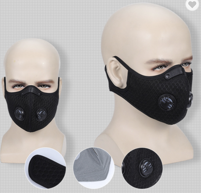 Pin on Covid19 protection mask