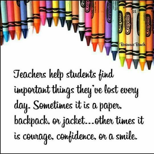 Image result for teacher helping students quotes