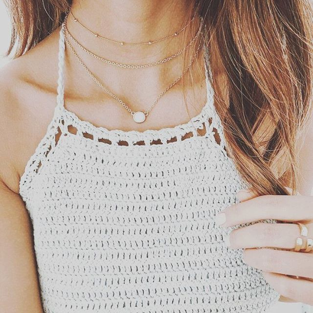 Pin By Sam Scannelli On Summer Styles Fashion Cute