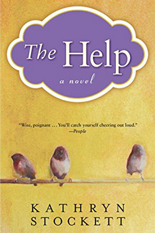11++ Help me be good books pdf info
