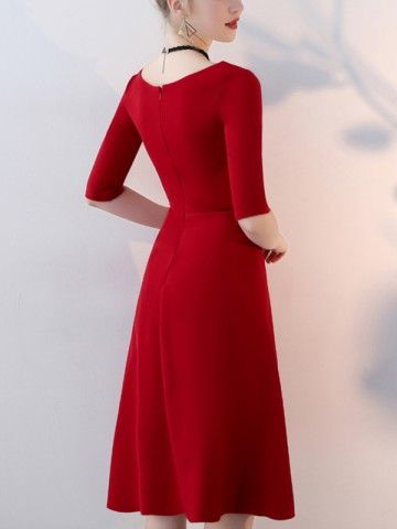 details for best place hot-selling genuine Elegant Formal Dresses & Evening Gowns | Metisu Boutique ...