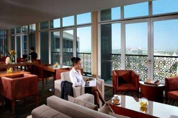 Pin by Dubai City Company ⭐⭐⭐⭐⭐ on Dubai City Company ...