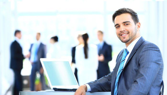 Payday Loans For Careers counsellor