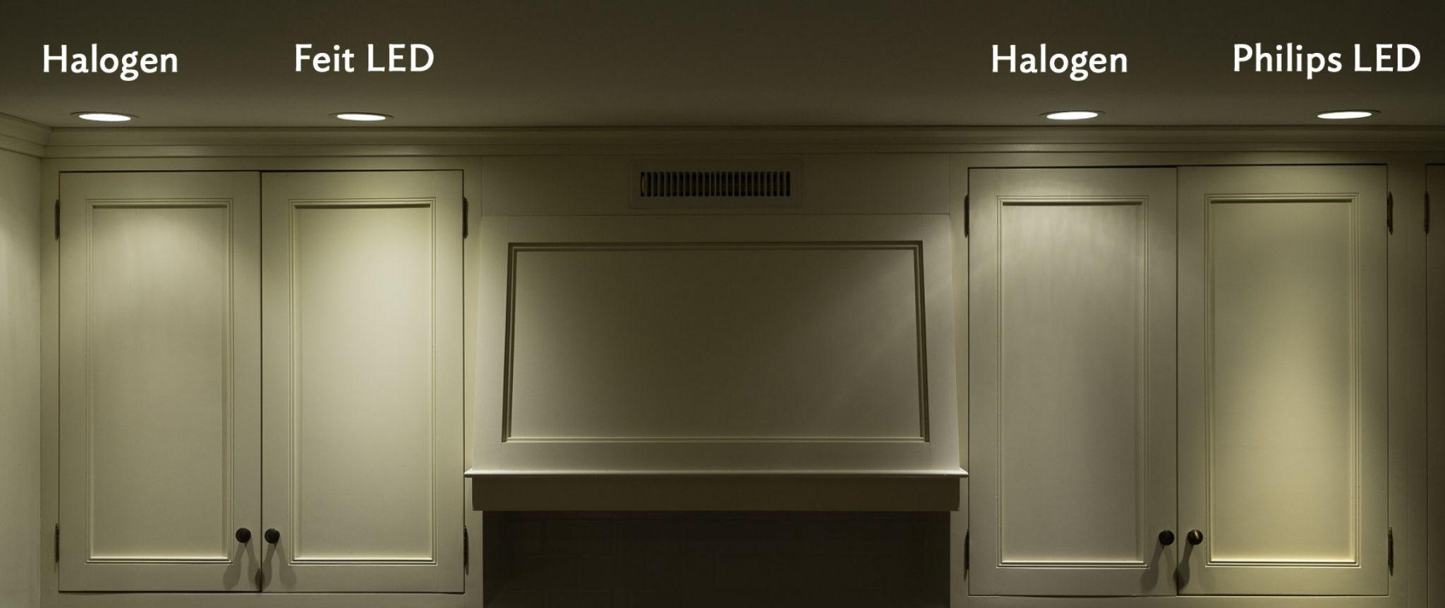 Outdoor Lighting Led Vs Halogen Best Interior Wall Paint Check More At Http Www Mtbasics Com Outdoor Lightin Led Pot Lights Pot Lights Led Outdoor Lighting