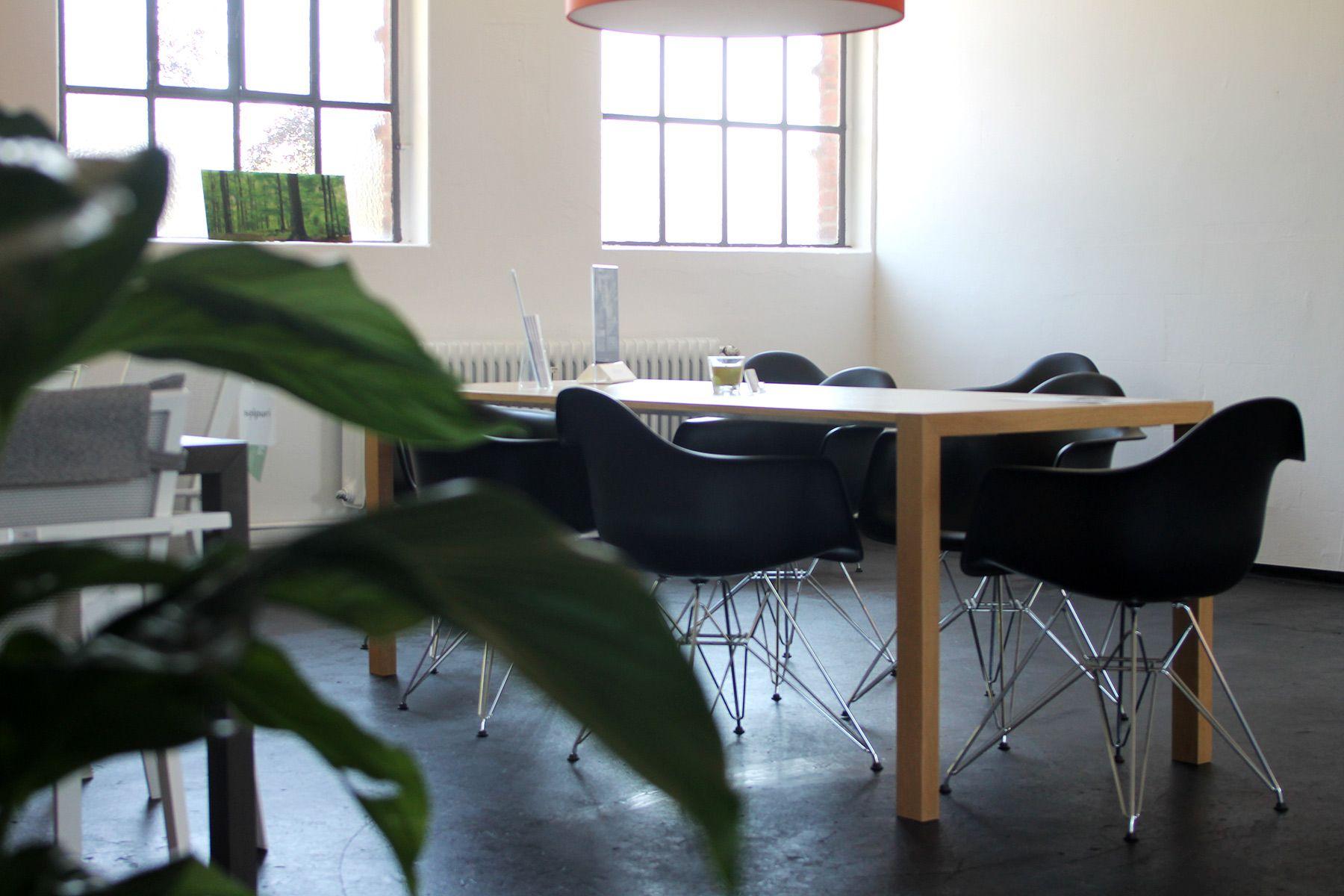 Möbelladen Bielefeld individuelle möbel in unserem concept store in bielefeld milse