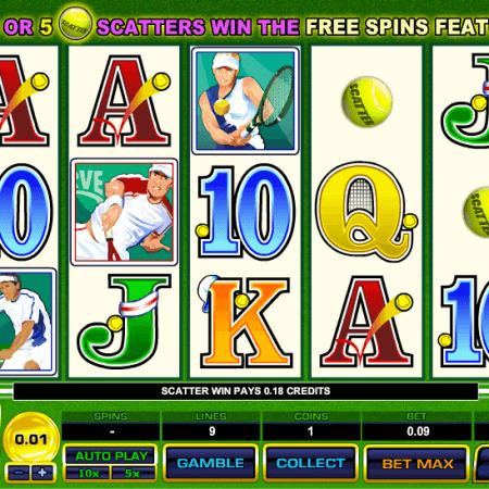 Online casino за рубли скачать игровые автоматы системы вулкан
