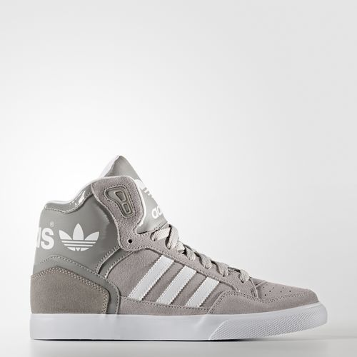 d5579fba7a2 Take a rich archive of basketball shoe styling